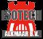 Isotech Alkmaar B.V.