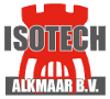 Wie is Isotech Alkmaar bv